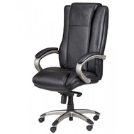 Кресло US MEDICA CHICAGO офисное, фото 1