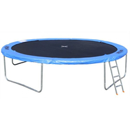 DFC TRAMPOLINE FITNESS 12FT, фото 1