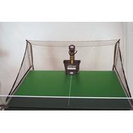 Сетка для улавливания мячей Donic, фото 1