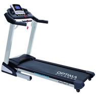 Беговая дорожка для дома OPTIMA FITNESS OPTITRACK 20, max вес пользователя 160 кг, фото 1