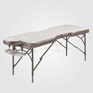 Стол для массажа ANATOMICO ROYAL, фото 1