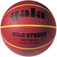 Gala WILD STREET 7 BB7081R, фото 1