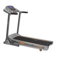 Недорогая беговая дорожка для домашних тренировок APPLEGATE T30 ADC, фото 1