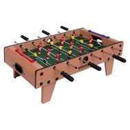 Игровой стол - настольный футбол FORTUNA JUNIOR FD-31 для дома, фото 1