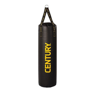 Мешок боксерский подвесной CENTURY BRAVE 32 кг, фото 1