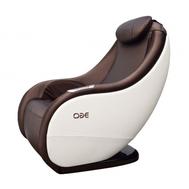 EGO Lounge Chair EG8801 Латте, фото 1