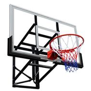 Баскетбольный щит DFC 72 BOARD72G, фото 1
