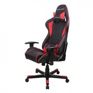 Компьютерное кресло DXRACER OH/FE08/NR, фото 1