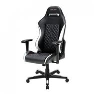 Компьютерное кресло DXRACER OH/DF73/NW, фото 1