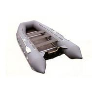 ПВХ лодка - Посейдон-520, фото 1