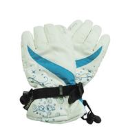 Перчатки горнолыжные женские Swany STORM, фото 1