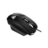 Геймерская мышь THUNDERX3 TM60, фото 1
