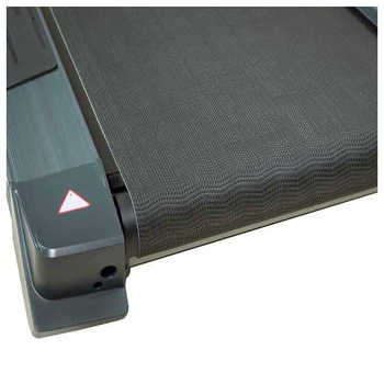 Беговая дорожка AEROFIT 8800TM, фото 10