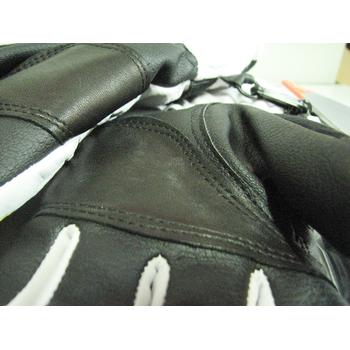 Перчатки горнолыжные мужские GS-3L, фото 2