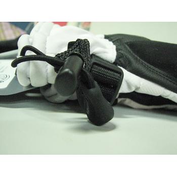 Перчатки горнолыжные мужские GS-3L, фото 3