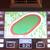 Беговая дорожка AEROFIT 8700TM, профессиональная, фото 11