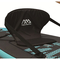 Сиденье для сапборда/каяка Aqua Marina SUP/Kayak High Back Seat Black, фото 1